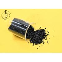 Cheap Water Treatment 50 * 70 Mesh Coconut Shell Activated Carbon wholesale