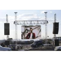 Digital Backdrops For Stage With Digital Backdrops For