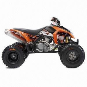 Cheap KTM 525XC ATV, Quad ATV UTV, Bombardier Arctic Cat ATV, Powersports wholesale