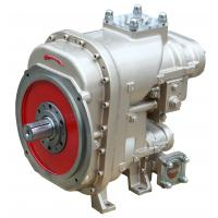 Buy cheap Efficient 315kw 0.7-1.5mpa ,Two Stage Air Compressor Parts Heavy Duty from wholesalers
