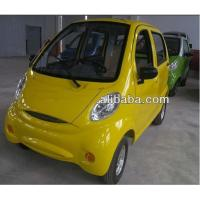 Cheap electric vehicle wholesale