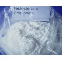 Cheap 57-85-2 Raw Steroid Powders wholesale