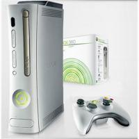China Xbox 360 Arcade 60GB on sale