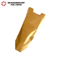 Cheap 11912709K 48HRC Digger Bucket Tooth Teeth For SANY Excavator wholesale