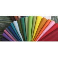 Cheap Agriculture / Medical PP Non Woven Fabric Non Slip Laminated 160cm - 320cm wholesale