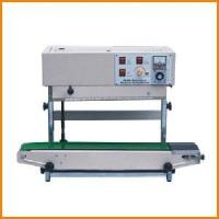 Cheap Vertical Plastic Bag Sealing Machine/Pouch Sealing Machine (DR02900FRII) wholesale