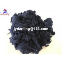 1.5D Staple Type and 100% Polyester PSF