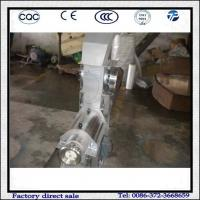 Cheap Fruit Juicer Machine with Crusher wholesale