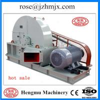 Cheap professional factory supplier high effect wood cutting machine with CE SGS ISO9001 TUV wholesale