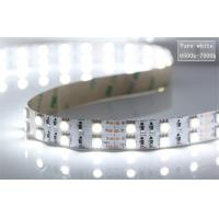 Cheap IP20 5050 SMD Flexible LED Strip Lights 28.8 W 120LEDs DC 24V wholesale
