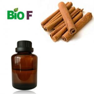 Cheap Medical Herbal Essential Oils  / Rougui Cinnamon Bark Essential Oil wholesale