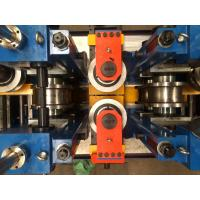 Cheap ERW Tube mill lines wholesale