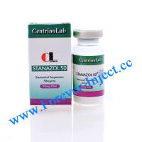 nandrolone cyp