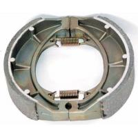 Cheap Brake Shoe, Piston, Clutch, Supply All Motorcycle Parts wholesale
