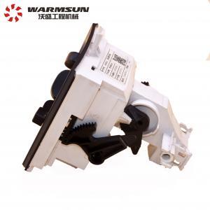 Cheap Truck Crane Parts 60023329 Sysa-2q.1qy75 Outrigger Level Adjustment Panel1 Q For Sany Crane wholesale