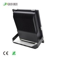 China Dimmable Led Outdoor Security Lights 10W 20W 30W For Garden Landscape Lighting on sale