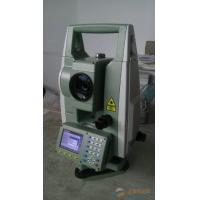 Cheap china cheap Total Station with high quality wholesale