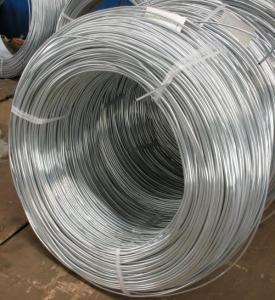 Cheap Mild carbon steel Corrosion resistant Bundy Tubes, rectangular tubing with electrophoresis coating wholesale
