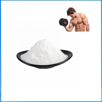 Cheap 53-39-4 Anavar Raw Steroid Powder Oxandrolone Lean Muscle Gains Cutting Supplements wholesale