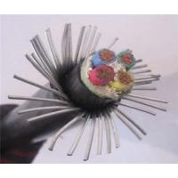 Cheap Armoured cable wholesale