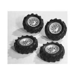 Cheap 260*85 3.00-4 wheel wholesale