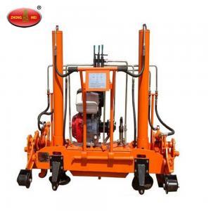 Cheap New High Quality YQB-400 Hydraulic Rail Track Lifting and Lining Machine wholesale