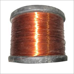 Cheap 0.25mm, 0.2mm  Aluminium Enameled Copper Wire for Motor fans Welding Transformer wholesale