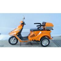 Cheap Electric Disabled Scooters For Elderly wholesale
