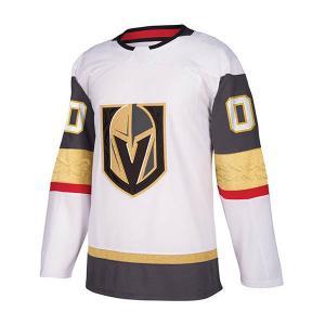 Cheap Latest Design Adult Hockey Jerseys , Hockey Team Uniforms Anti Bacterial wholesale