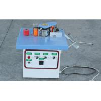 Cheap portable furniture edge banding machine for doors with discount now wholesale