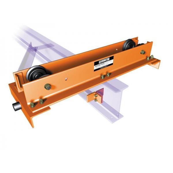 Kone Overhead Crane Parts : Kone quality overhead crane images xuzhoudapang