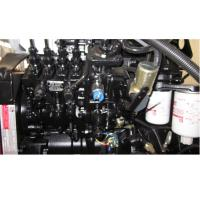 Buy cheap B Series 4BTA3.9 L to 5.9 L HP 80-180 Diesel Engine Turbocharger Construction and Marine Use from wholesalers