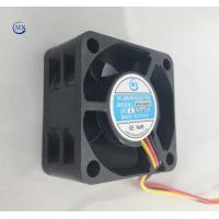 Cheap 40 X 40 X 20 mm dc motor electrical cooling fans for mini projector refrigeration system wholesale
