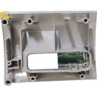 Buy cheap Diebold parts Anti-skimming devices ATM parts Diebold 368 328 parts from wholesalers
