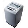 Buy cheap OLYAIR top loading washing machine popular selling model 7/8/9/11/13/16kg from wholesalers