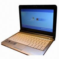 Cheap E530 Fashionable Laptop/Refurbished Thinkpad Notebook from Lenovo, Second Hand, Fashion Design wholesale