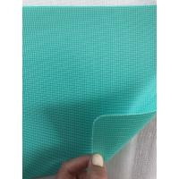 Buy cheap Thermoplastic Sheet TPU Hot Melt Glue Sheet For Shoe Toe Puff Stiffener from wholesalers
