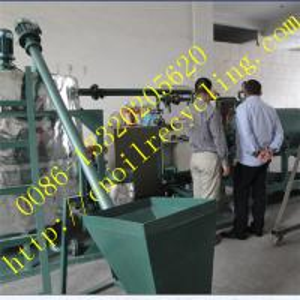 Cheap JunNeng ZSC-1 Car engine oil treatment machine wholesale