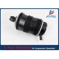A2113200825 Mercedes Benz Air Suspension Parts For Mercedes E-Class W211