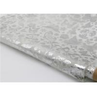 Cheap Butterfly Patterned Hot Stamping Tissue Paper Size Can Be Customized wholesale