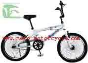Cheap Steel Fork Trail 26 Inch Lightweight Ladies Mountain Bikes With V Brake wholesale