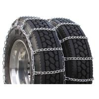 Buy cheap Anti Skid Chains 22/42 Series Cable Snow Chains For Trucks from wholesalers