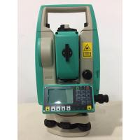 "Buy cheap RUIDE RTS-822R4 with 2"" accuracy Total station for surveying equipment from wholesalers"