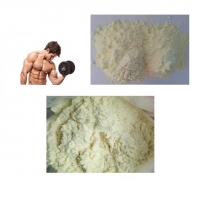Cheap CAS NO.10161-33-8 Trenbolone Enanthate with High quality and 99% high purity wholesale