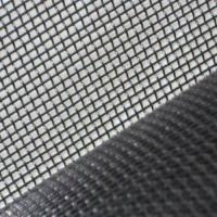 Cheap Aluminum Tuff Mesh |14x14mesh with Wire Diameter 0.41mm or 0.46mm wholesale