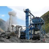 Cheap Asphalt Batching Plant - Construction Machine wholesale