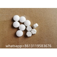 Cheap 250mg Trenbolon Drostanolone Enanthate Injectable Anabolic Steroids BLEND 500 LIVE wholesale