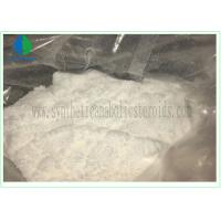 Cheap 99% Purity Testosterone Enanthate Powder Test E Raw Steroid For Bodybuilding wholesale
