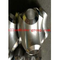 Cheap stainless steel elbows 316 L EN- 10217-7  D4/T3 for the tubes indicated  indicated below wholesale