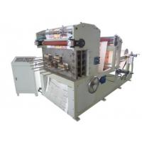 Cheap Paper Cup Die Cutting Machine wholesale